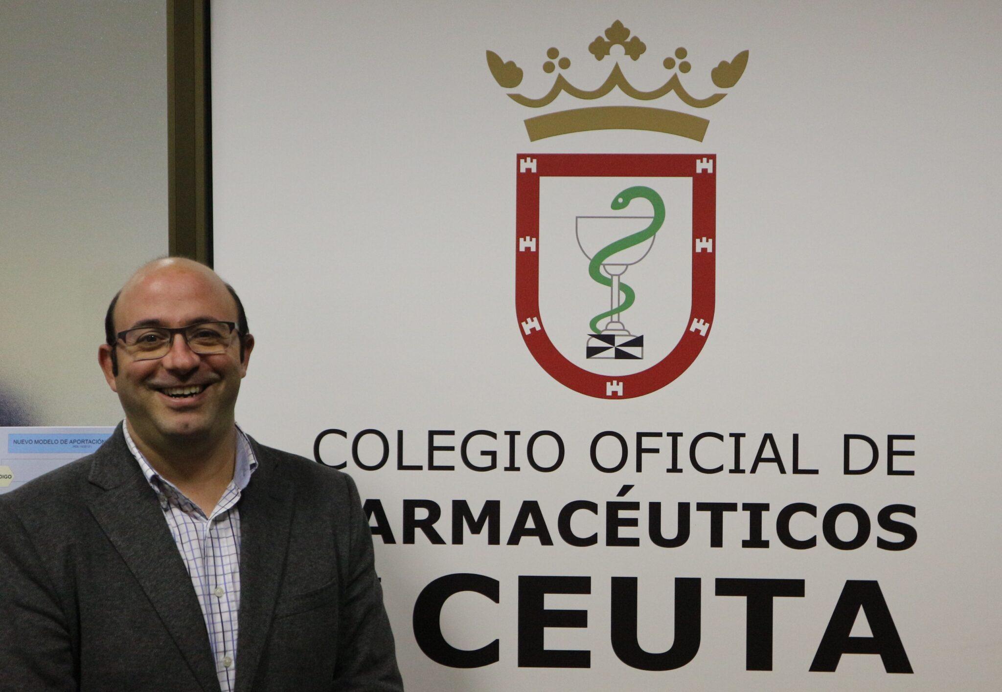 Ángel Pedrosa de Guindos