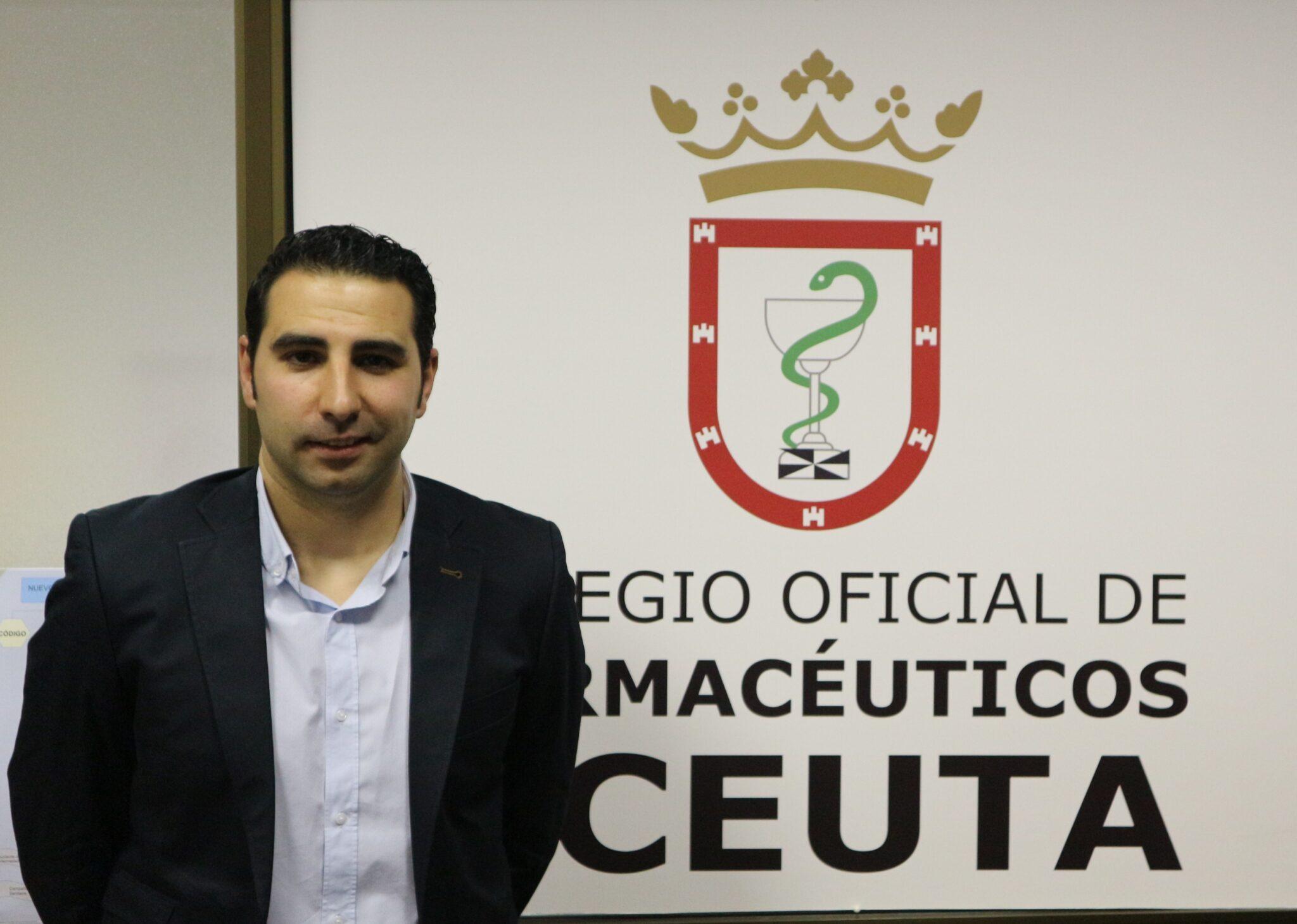 Antonio José Ruíz Gualda