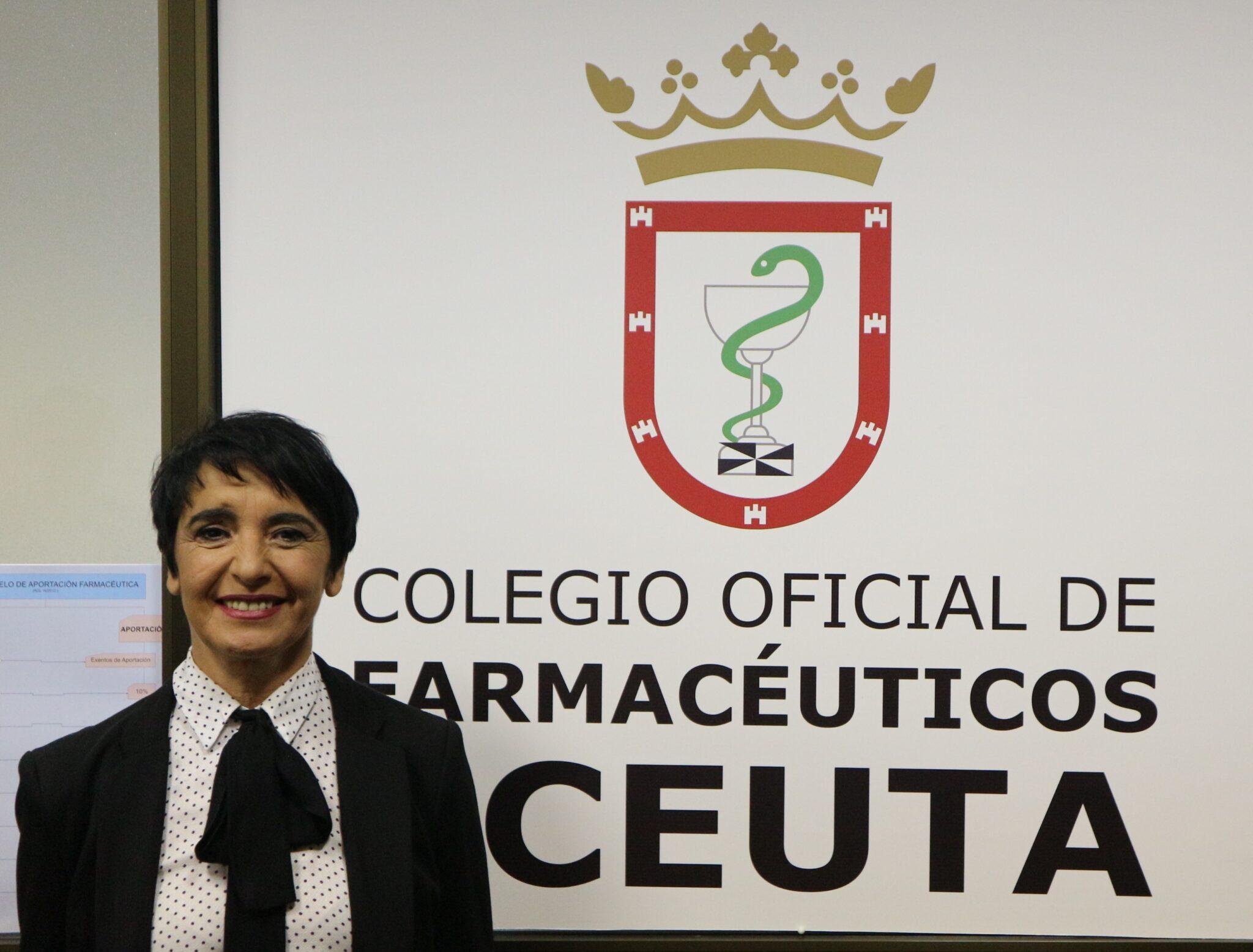 Beatriz Ferrón Barba
