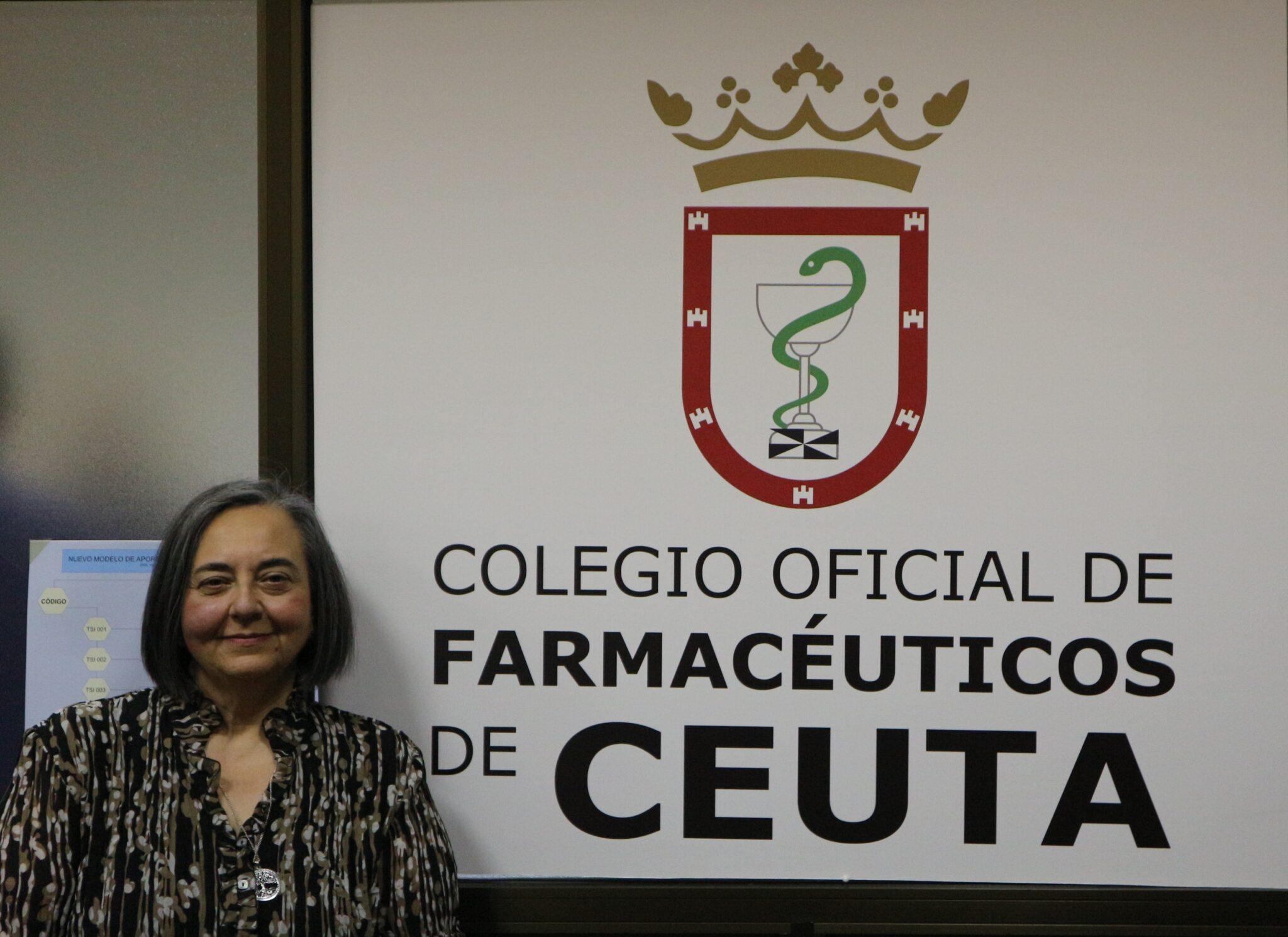 Claudia García Jiménez