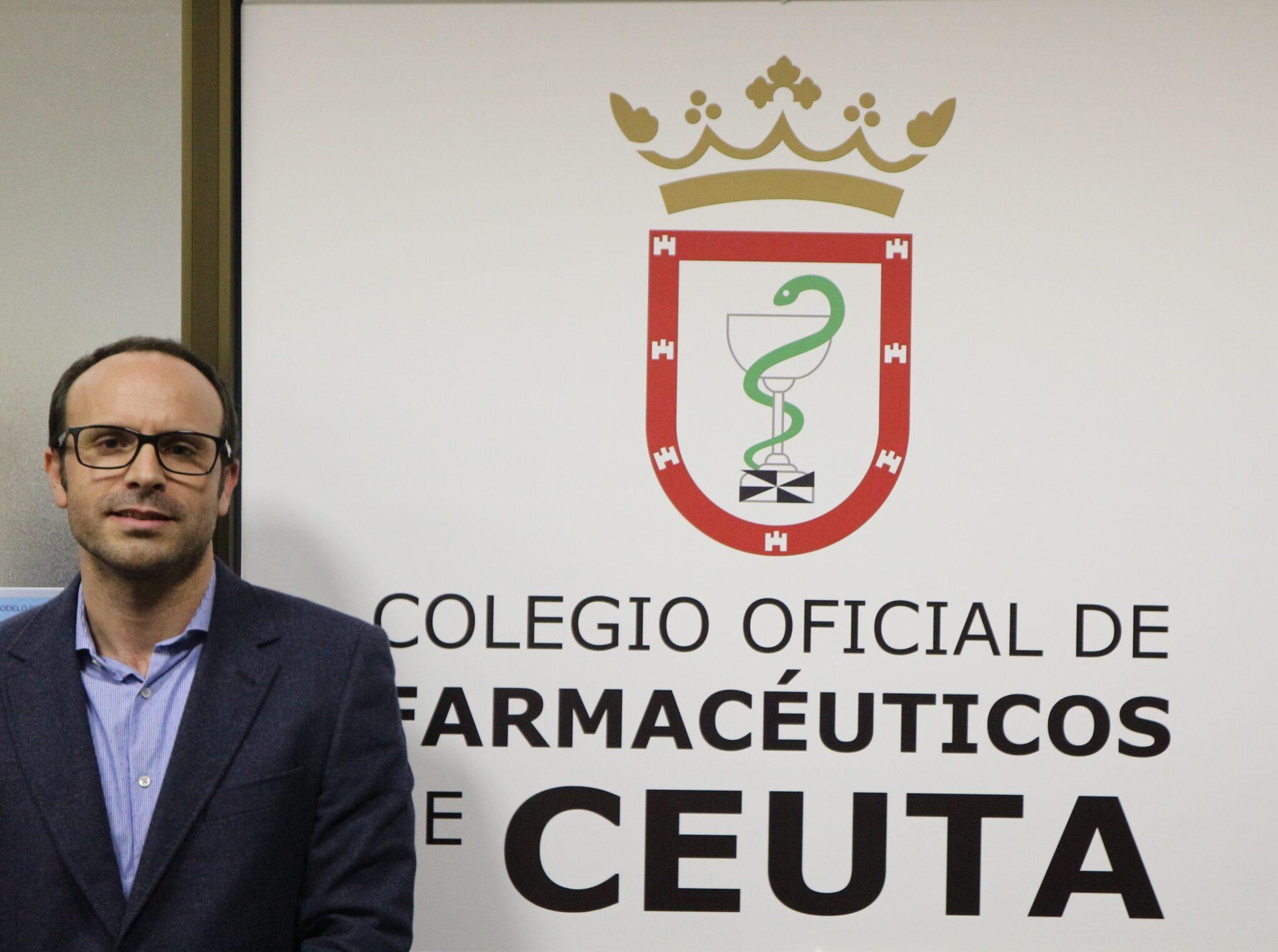 Fernando Peguero Moreno
