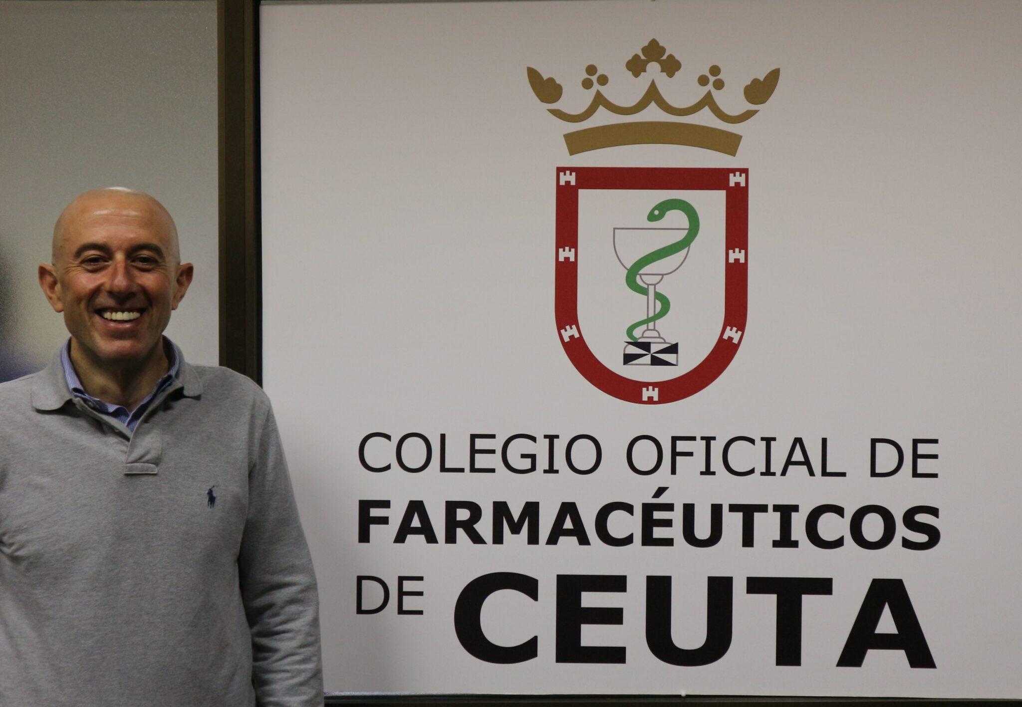 Gabriel Arredondo Parra