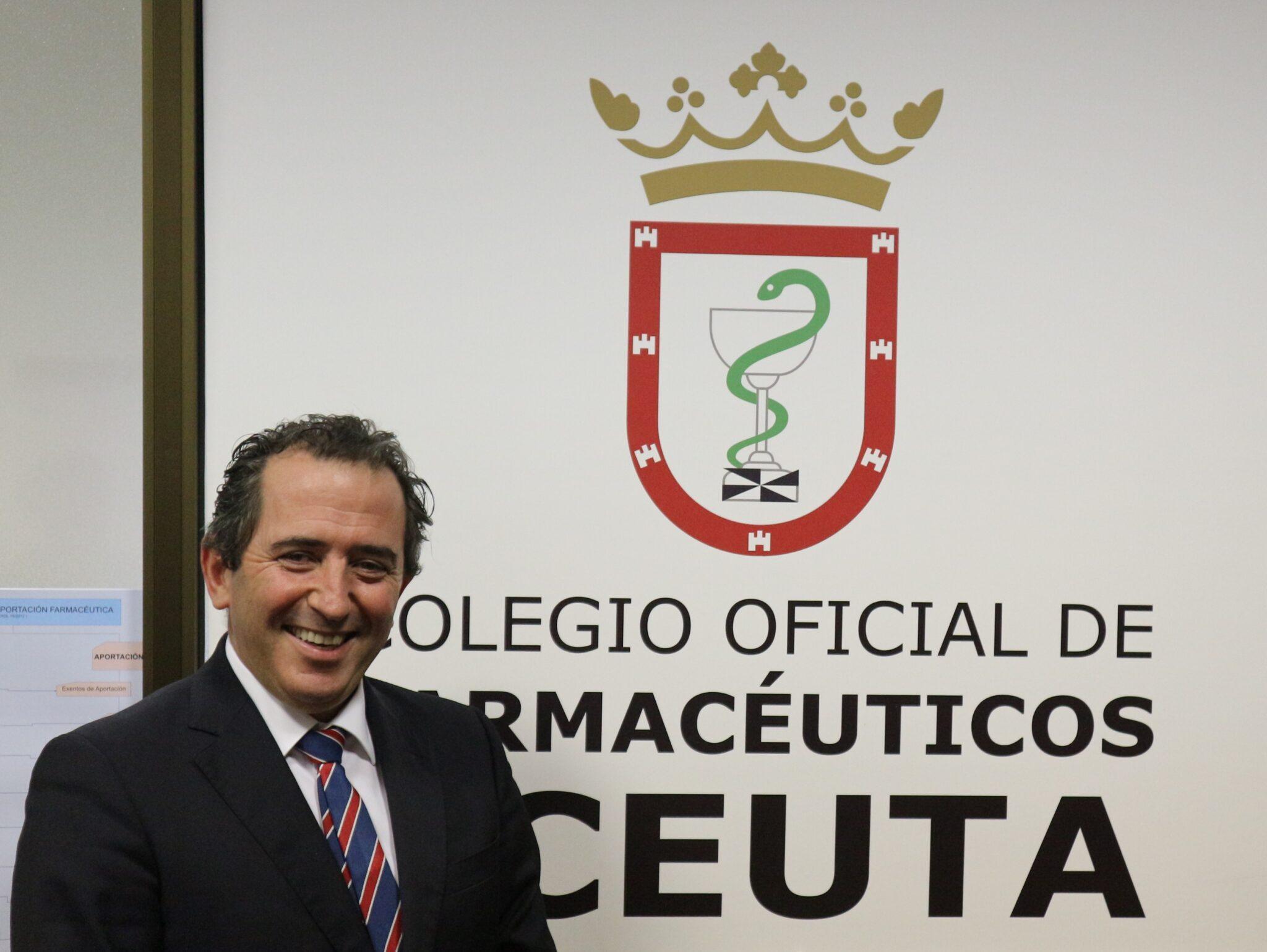 Mario de Miguel-Zaragoza González