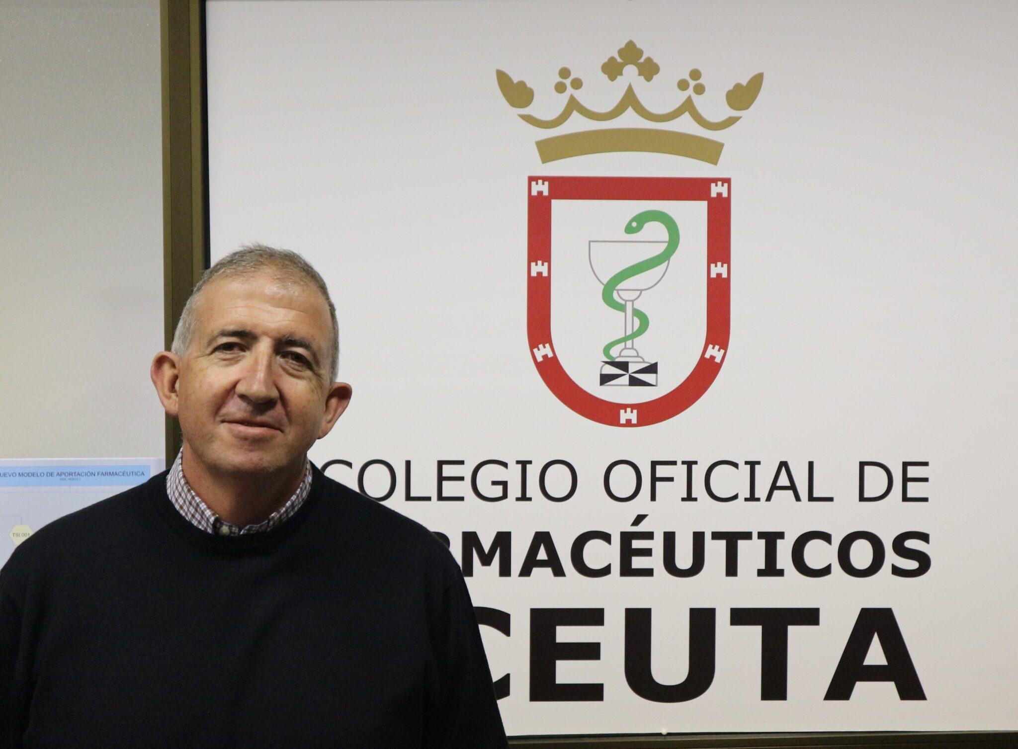 Tomás Buenaventura Parra López