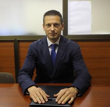 Federico Vivas Lobato