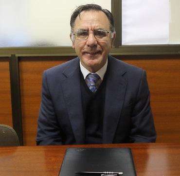 Jose Mª Partida Figuerola